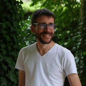 Alban Chabot